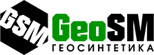 Компания GeoSM