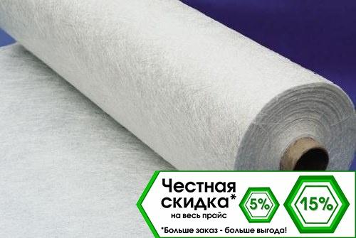 Купить Дорнит 100 оптом от производителя в Москве и регионах