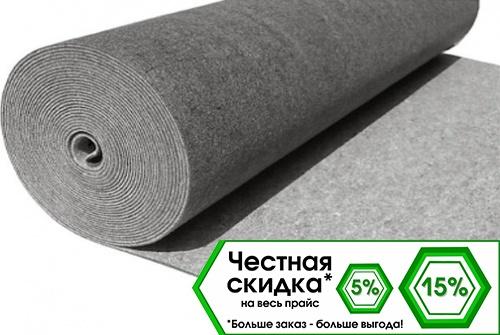 Купить Дорнит 600 от производителя в Москве и регионах