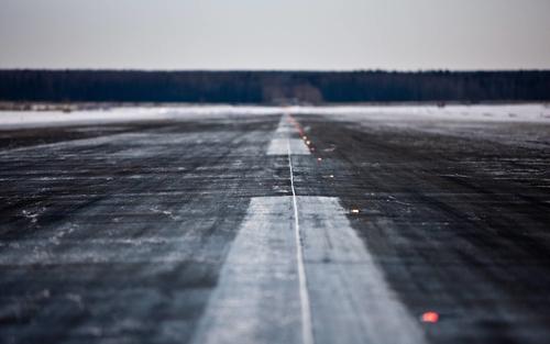 Купить геосетку для малой авиации в Москве и регионах