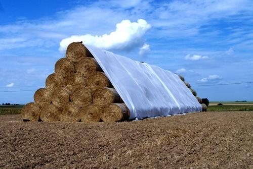 Применение дорнита в сельском хозяйстве