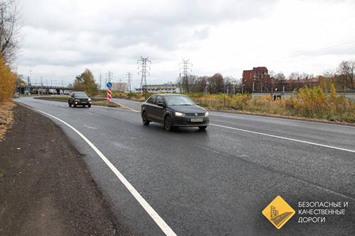 Регионы отстающие в сроках по ремонту дорог в рамках проекта БКД лишатся федерального финансирования