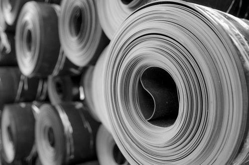 Купить геомембрану HDPE (ПНД) толщиной 2,5 мм от производителя в Москве и регионах