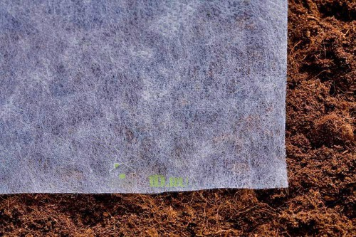 geotextil-agrospan