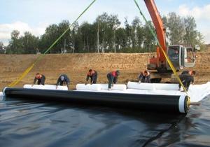 Способы гидроизоляции котлованов