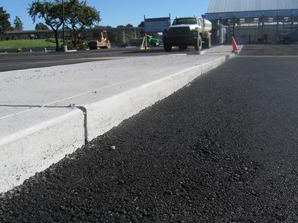 holodnyi asfalt2