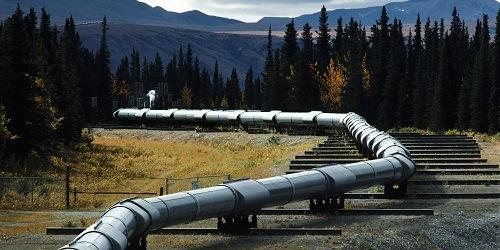 Магистральный трубопровод: назначение и строительство