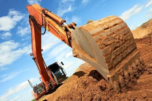 Как соответствовать СНИПу на строительство котлованов?