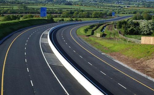 20 участков на трассах М-2 Крым и Р-132 в Тульской области станут безопаснее