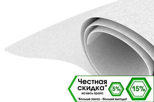 Купить Дорнит 150 от производителя в Москве и регионах