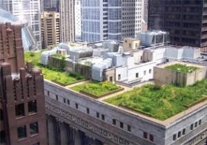 Особенности ЭПДМ-гидроизоляции для плоских крыш