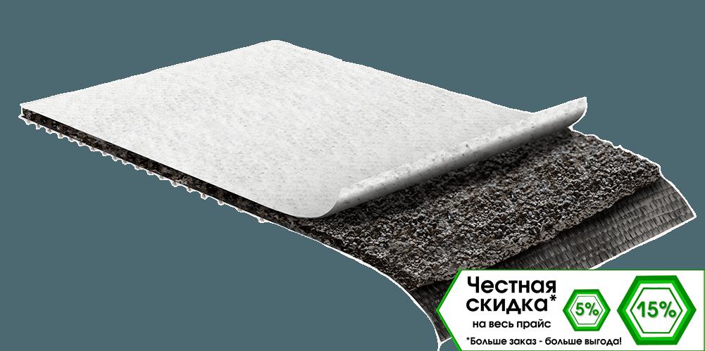 bentonitovyiy-mat акция