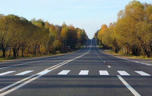 best-and-worst-roads