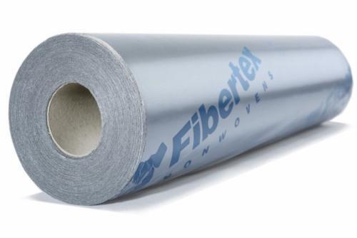 Купить геотекстиль FIBERTEX (Файбертекс)