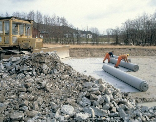 geotextile34