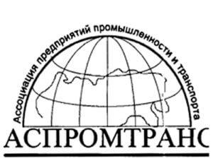 ГК GeoSM часть ассоциации «Аспромтранс»